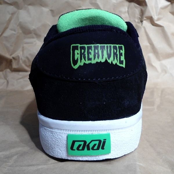 Lakai Pico - Creature Limited Edition