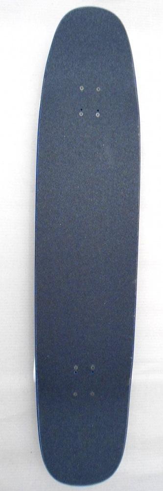 Earthwing Longboard Hightailer 44'' Doublekick
